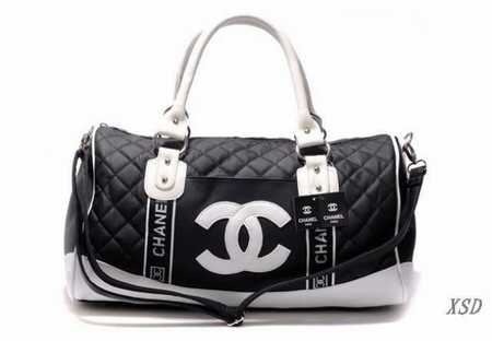 WUG54650000891 Offres sur Nsac chanel homme pas cher acs09fr  FR05404726  0d8799f8bf6b